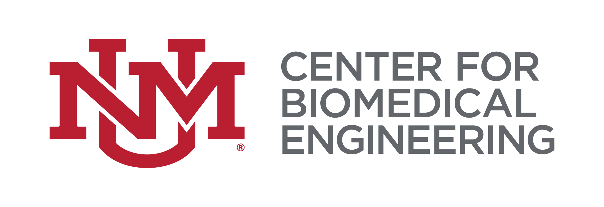 UNM Center for Biomedical Engineering
